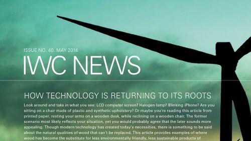 IWC_news40_may14